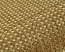 victor-5298-10-bruin-goud-meubelstoffen-chenille-interieurstoffen
