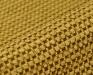 victor-5298-11-bruin-goud-meubelstoffen-chenille-interieurstoffen