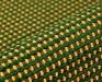victor-5298-13-groen-goud-meubelstoffen-chenille-interieurstoffen