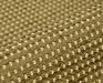victor-5298-5-bruin-meubelstoffen-chenille-interieurstoffen