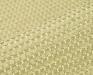 victor-5298-6-creme-zilver-meubelstoffen-chenille-interieurstoffen