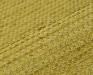 victor-5298-7-creme-goud-meubelstoffen-chenille-interieurstoffen