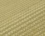 victor-5298-8-creme-beige-meubelstoffen-chenille-interieurstoffen