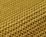 victor-5298-9-bruin-goud-meubelstoffen-chenille-interieurstoffen