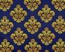 victoria-3732-1-gordijnen-meubelstoffen-blauw-geel-100_katoen-dessin-gedessineerd-klassiek-interieur-interieurstoffen
