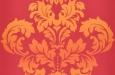 victoria-3732-4-gordijnen-meubelstoffen-rood-oranje-100_katoen-dessin-gedessineerd-klassiek-interieur-interieurstoffen