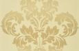 victoria-3732-6-gordijnen-meubelstoffen-creme-beige-100_katoen-dessin-gedessineerd-klassiek-interieur-interieurstoffen