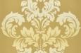 victoria-3732-7-gordijnen-meubelstoffen-bruin-creme-100_katoen-dessin-gedessineerd-klassiek-interieur-interieurstoffen