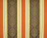 villanella-3040-1-oranje-bruin-patroon