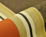 villanella-3040-1-oranje-bruin