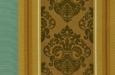 villanella-3040-2-fr-contract-project-gordijnen-meubelstoffen-blauw-bruin-beige-100_trevira_cs-dessin-wasbaar-gedessineerd-streep-interieur-interieurstoffen