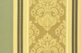 villanella-3040-3-fr-contract-project-gordijnen-meubelstoffen-bruin-beige-100_trevira_cs-dessin-wasbaar-gedessineerd-streep-interieur-interieurstoffen