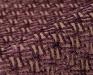 xavier-5066-1-paars-meubelstoffen-gedessineerd-project
