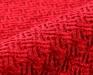 xavier-5066-11-rood-meubelstoffen-dessin-gedessineerd-interieur-interieurstoffen-chenille
