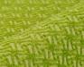 xavier-5066-14-groen-meubelstoffen-gedessineerd-project