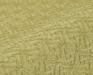 xavier-5066-15-creme-beige-meubelstoffen-gedessineerd-project