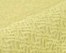 xavier-5066-16-geel-creme-meubelstoffen-dessin-gedessineerd-interieur-interieurstoffen-chenille