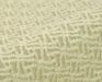 xavier-5066-17-beige-creme-meubelstoffen-dessin-gedessineerd-interieur-interieurstoffen-chenille