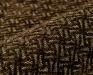 xavier-5066-2-bruin-meubelstoffen-gedessineerd-project