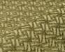 xavier-5066-3-beige-meubelstoffen-gedessineerd-project