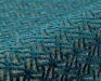 xavier-5066-5-blauw-meubelstoffen-dessin-gedessineerd-interieur-interieurstoffen-chenille