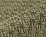 xavier-5066-6-grijs-meubelstoffen-gedessineerd-project