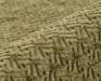 xavier-5066-7-bruin-meubelstoffen-gedessineerd-project