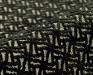 xavier-5066-9-zwart-meubelstoffen-dessin-gedessineerd-interieur-interieurstoffen-chenille