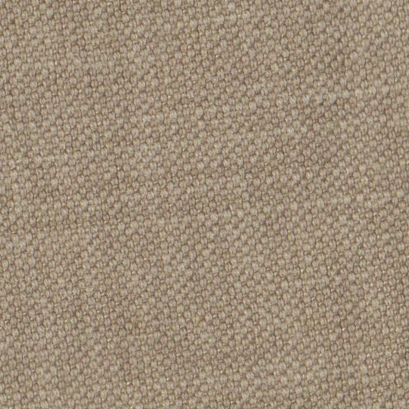linnen katoen meubelstoffen | bankstyle