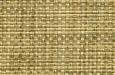polyesther stof crevani zand 3