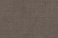 shadow lever 10 linnen katoen stof