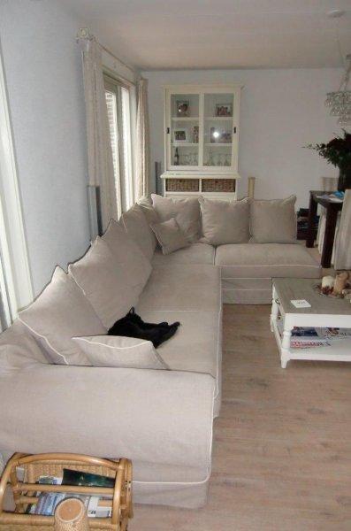 riviera maison stijl banken op maat in kleuren bankstyle. Black Bedroom Furniture Sets. Home Design Ideas