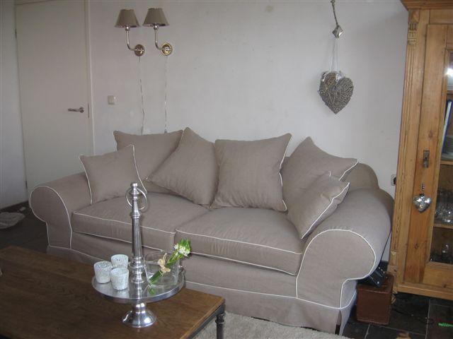 riviera maison stijl banken in vele kleuren te verkrijgen. Black Bedroom Furniture Sets. Home Design Ideas