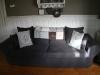barbara riviera maison stijl 3