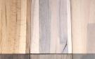 Kleuren van mogelijke tafelbladen