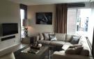 Luxe bank op maat Style & Luxury design