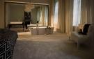 Silhouette_Lampe_0247_hr roomshot (Verkleind)